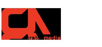 Cratosmedia Studios