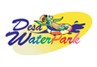 desawaterpark