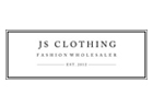 js-clothing